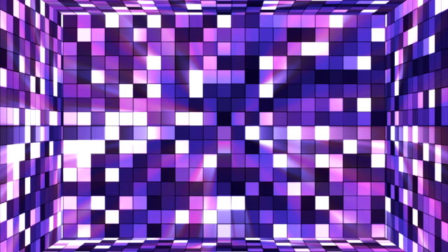 Broadcast Twinkling Hi-Tech Squares Room 31 Thank you for choosing this Background. mosaic stock videos & royalty-free footage