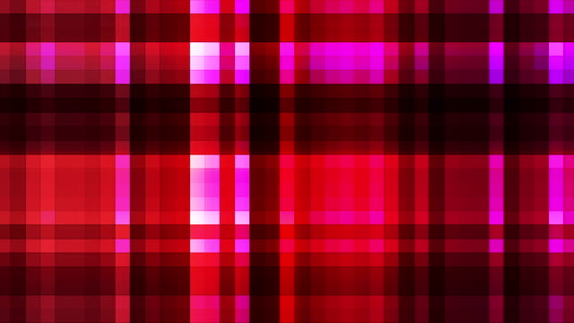 Broadcast Twinkling Hi-Tech Strips 23 Thank you for choosing this Background. plaid stock videos & royalty-free footage