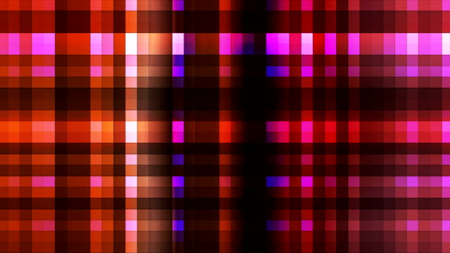 Broadcast Twinkling Hi-Tech Strips 25 Thank you for choosing this Background. plaid stock videos & royalty-free footage