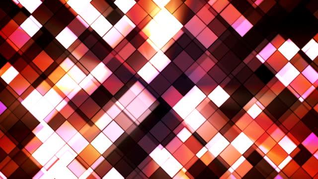 Broadcast Twinkling Squared Diamonds 01 video