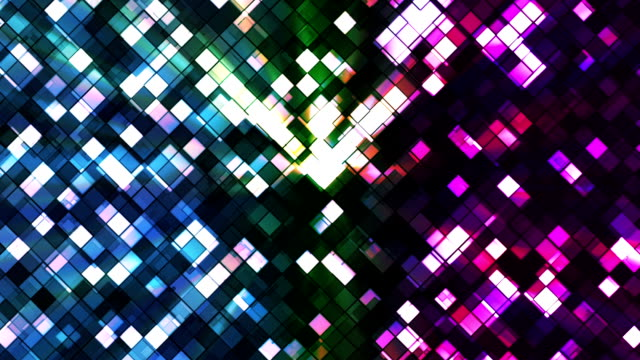 Broadcast Twinkling Squared Diamonds 14 Thank you for choosing this Background. plaid stock videos & royalty-free footage