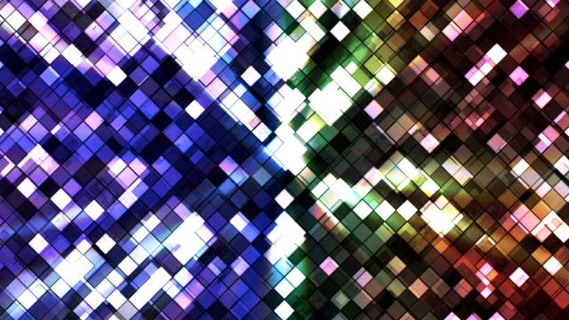 Broadcast Twinkling Squared Diamonds 16 Thank you for choosing this Background. plaid stock videos & royalty-free footage
