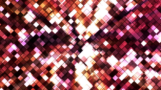 Broadcast Twinkling Squared Diamonds 17 Thank you for choosing this Background. plaid stock videos & royalty-free footage