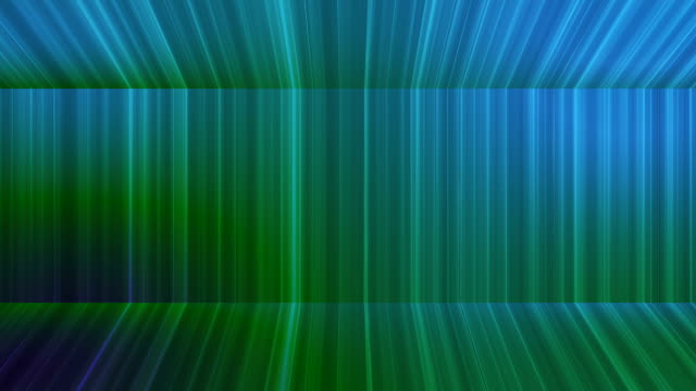 Broadcast Vertical Hi-Tech Lines Passage 02 Thank you for choosing this Background. plaid stock videos & royalty-free footage
