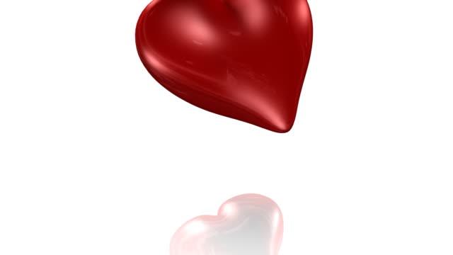 Broken Hearth video