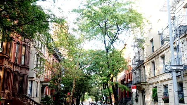 Brooklyn Heights, NY video