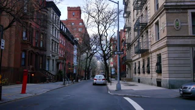 Brooklyn, NYC video