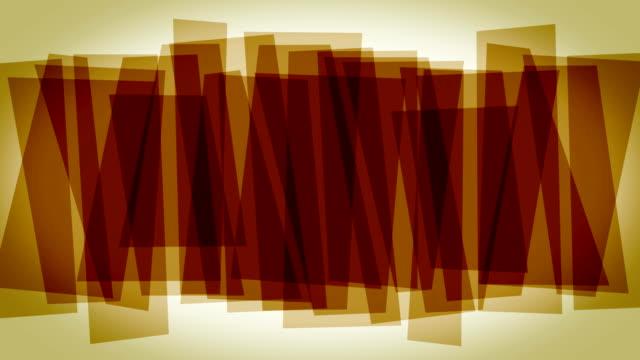 Brown Bar Slates