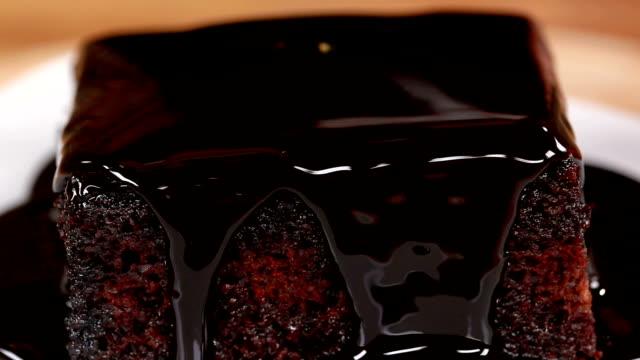 brownie - videor med baka bildbanksvideor och videomaterial från bakom kulisserna