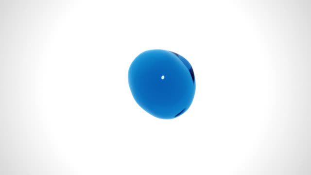 Bubble Burst video