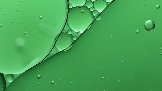 bubble on water abstract bakgrounds bubble on water abstract bakgrounds drop stock videos & royalty-free footage