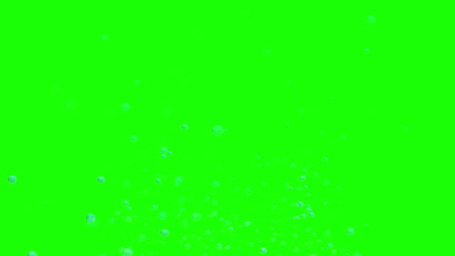 bubble underwater liquid underwater green screen underwater bubble sparkle liquid sparkle green screen sparkle bubble fizz co2 liquid fizz co2 green screen fizz co2 bubble 4k liquid 4k green screen 4k 30 FPS - 4K Resolution Video carbonated stock videos & royalty-free footage