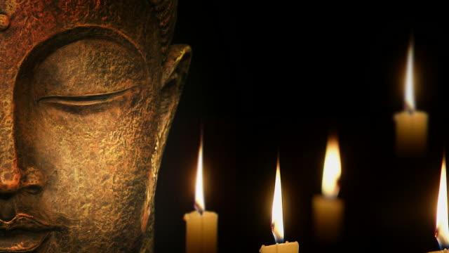 Budha. video