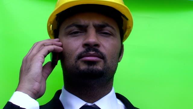 Builder on Green video