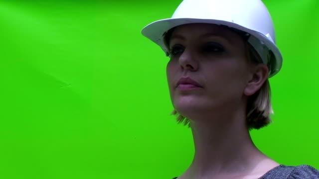 Builder - Vidéo