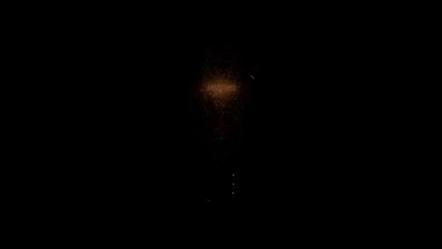 Bulb Illumination video