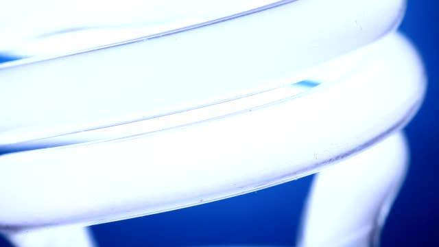 vidéos et rushes de ampoules cfl - ligue sportive