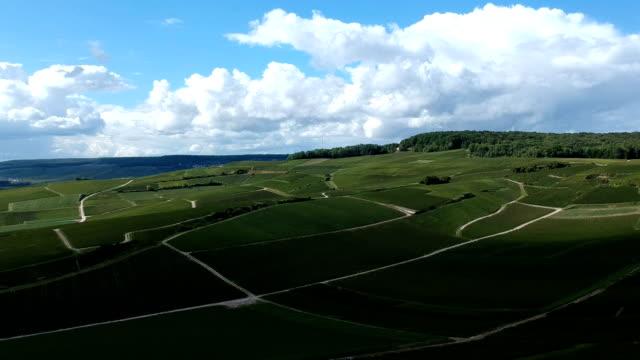 Burgundy, France video