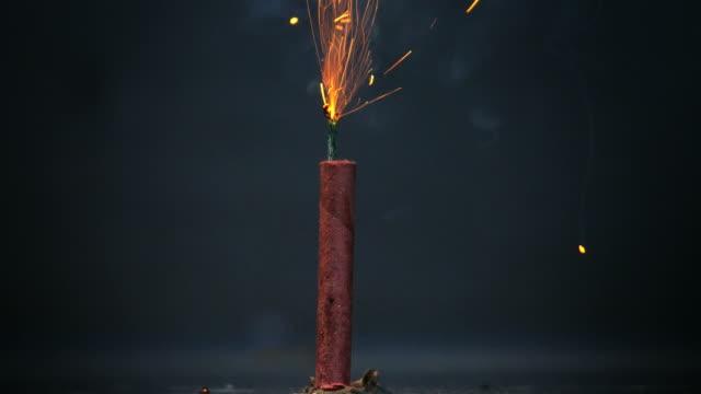 Burning fuse and banger explosion 1080p : burning fuse and banger explosion petard stock videos & royalty-free footage