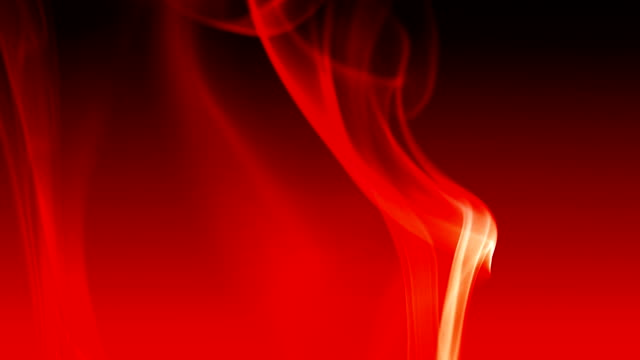 Burning hell video