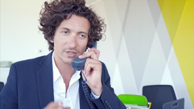 Business an. – Video