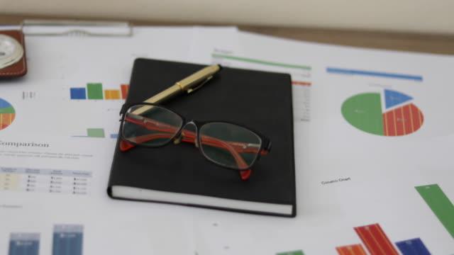 ulta business analysis Ulta beauty : trading strategies, financial analysis, commentaries and investment guidance for ulta beauty share | nasdaq: ulta | nasdaq.