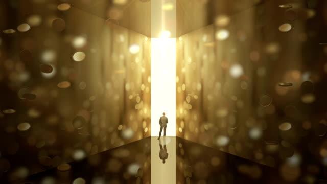business goals video