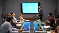 istock Business meeting 1163919489