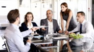 istock Business meeting 851832878
