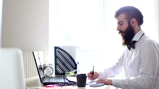 Business problem video