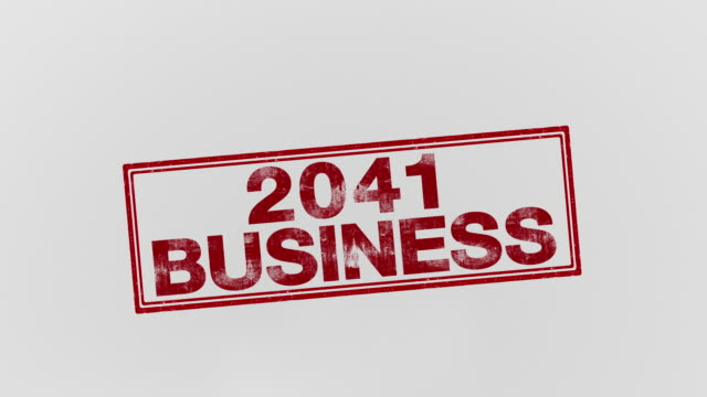 2041 business business stamping feet stock videos & royalty-free footage