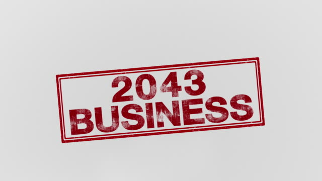 2043 business business stamping feet stock videos & royalty-free footage