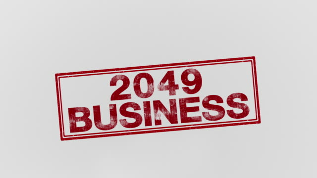2049 business business stamping feet stock videos & royalty-free footage