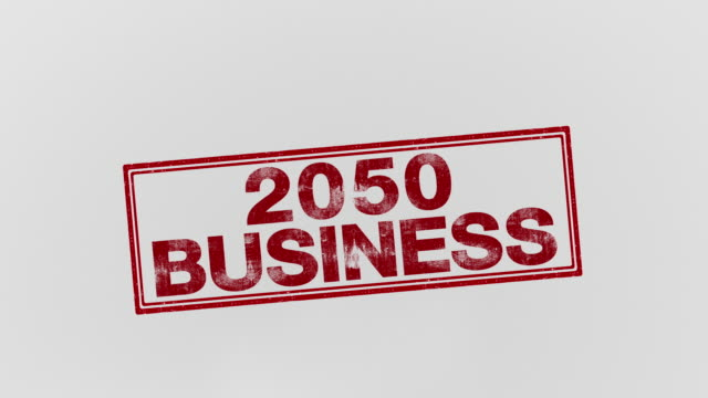 2050 business business stamping feet stock videos & royalty-free footage