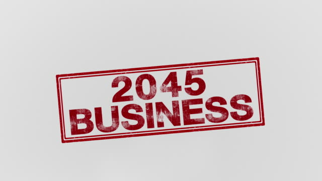2045 business business stamping feet stock videos & royalty-free footage