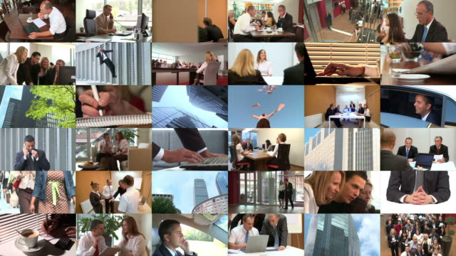 HD MONTAGE: Business Video Wall HD1080p: Video montage about various business and modern lifestyle themes.  [url=/my_lightbox_contents.php?lightboxID=6844483][IMG]http://www.simonkr.com/lightbox/montage.jpg[/IMG] [/url]  [url=/my_lightbox_contents.php?lightboxID=2190042][IMG]http://www.simonkr.com/lightbox/business.jpg[/IMG] [/url]  [url=/my_lightbox_contents.php?lightboxID=3506784][IMG]http://www.simonkr.com/lightbox/peopleonwhite.jpg[/IMG] [/url]  [url=/user_view.php?id=512708][IMG]http://www.simonkr.com/lightbox/portfolio.jpg[/IMG] [/url] [url=file_closeup?id=9714984][img]/file_thumbview/9714984/1[/img][/url] [url=file_closeup?id=9481274][img]/file_thumbview/9481274/1[/img][/url] [url=file_closeup?id=9919821][img]/file_thumbview/9919821/1[/img][/url] [url=file_closeup?id=11137903][img]/file_thumbview/11137903/1[/img][/url] [url=file_closeup?id=9919820][img]/file_thumbview/9919820/1[/img][/url] [url=file_closeup?id=11139075][img]/file_thumbview/11139075/1[/img][/url] [url=file_closeup?id=11487726][img]/file_thumbview/11487726/1[/img][/url] [url=file_closeup?id=9414343][img]/file_thumbview/9414343/1[/img][/url] [url=file_closeup?id=9714985][img]/file_thumbview/9714985/1[/img][/url] [url=file_closeup?id=11139088][img]/file_thumbview/11139088/1[/img][/url] [url=file_closeup?id=9714986][img]/file_thumbview/9714986/1[/img][/url] [url=file_closeup?id=11139087][img]/file_thumbview/11139087/1[/img][/url] [url=file_closeup?id=11487724][img]/file_thumbview/11487724/1[/img][/url] [url=file_closeup?id=9415280][img]/file_thumbview/9415280/1[/img][/url] [url=file_closeup?id=11139091][img]/file_thumbview/11139091/1[/img][/url] [url=file_closeup?id=10206477][img]/file_thumbview/10206477/1[/img][/url] [url=file_closeup?id=9553253][img]/file_thumbview/9553253/1[/img][/url] [url=file_closeup?id=9208808][img]/file_thumbview/9208808/1[/img][/url] [url=file_closeup?id=9553250][img]/file_thumbview/9553250/1[/img][/url] [url=file_closeup?id=9553249][img]/file_thumbview/9553249/1[/img][/u
