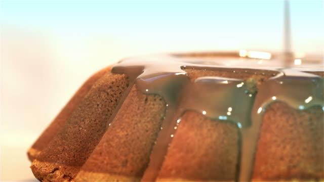 torta - panettone video stock e b–roll