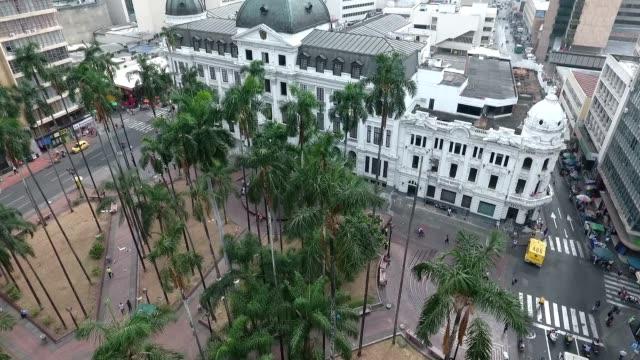 vídeos y material grabado en eventos de stock de cali, colombia - colombia