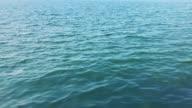 istock Calm Blue Ocean Surface 4k 1194427525