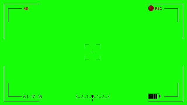kameraanzeige - überwachungskamera stock-videos und b-roll-filmmaterial