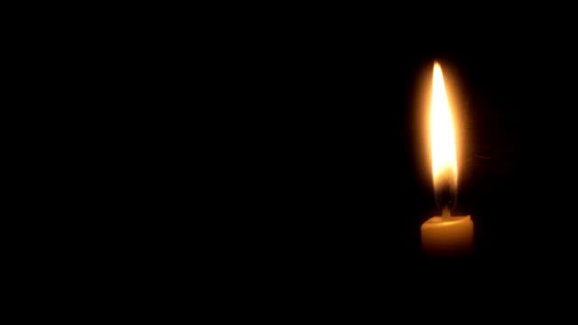 Candle Loop