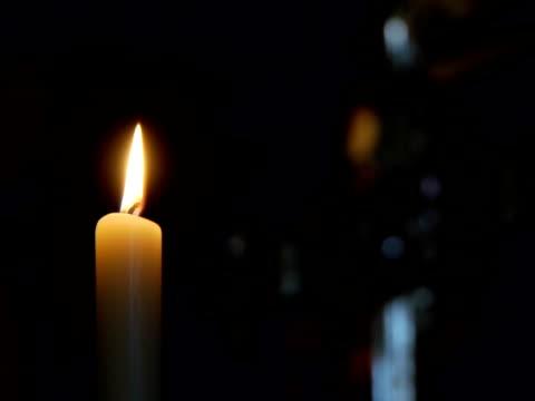candle - 管卡規格 個影片檔及 b 捲影像