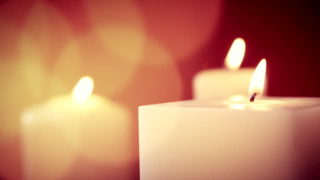 Candles  candle stock videos & royalty-free footage