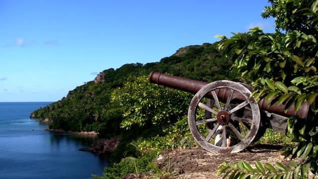 Cannon 03
