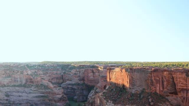 Canyon de Chell
