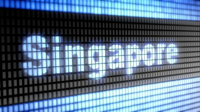 capitals - billboard train station bildbanksvideor och videomaterial från bakom kulisserna