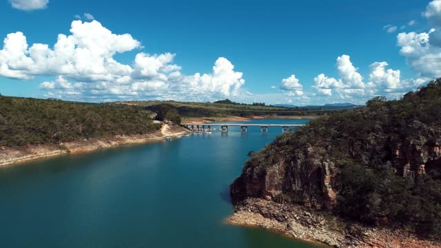 Capitólio, Minas Gerais, Brazil: compact video with the best tourism's points to promove your business: Toucans's Valley, Blue's Lagoon, The Famous Canyons, Waterfalls, Quarry, Capitolio's Lagoon, Furnas's Dam and more. Travel, tourism, leisure.