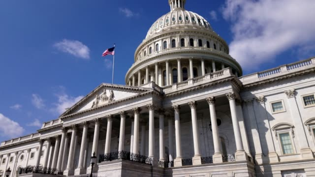 Best Congress Stock Videos and Royalty-Free Footage - iStock