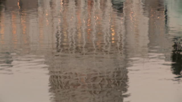 us capitol - close tilt up - kubbe stok videoları ve detay görüntü çekimi