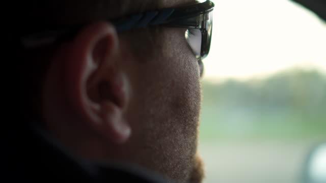 Car driver Car driver luxury car stock videos & royalty-free footage